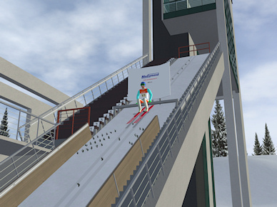 deluxe ski jump 4 pl download